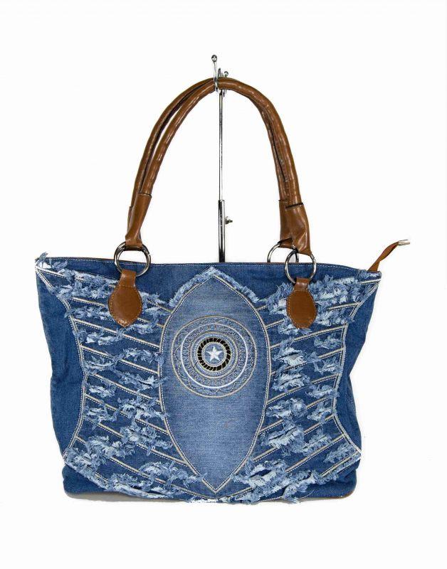 Luxusní kabelka RAEGOS 35719920f66